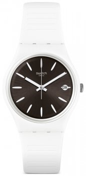 Zegarek damski Swatch GW410
