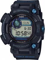 Zegarek męski Casio GWF-D1000B-1ER