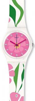 Zegarek damski Swatch GZ304