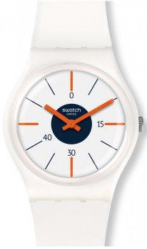 Zegarek damski Swatch GZ318
