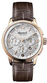 Zegarek męski Ingersoll I00101