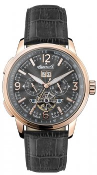 Zegarek męski Ingersoll I00302