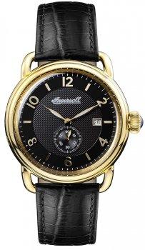 Zegarek męski Ingersoll I00802