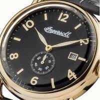 Zegarek męski Ingersoll The New England I00802 - zdjęcie 2