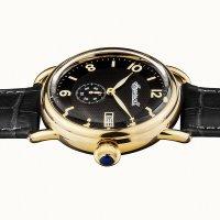 Zegarek męski Ingersoll The New England I00802 - zdjęcie 3