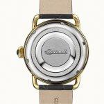 Zegarek męski Ingersoll The New England I00802 - zdjęcie 5