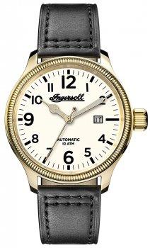 Zegarek męski Ingersoll I02702