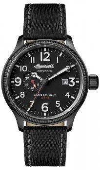 Zegarek męski Ingersoll I02801