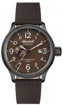 Zegarek męski Ingersoll I02803