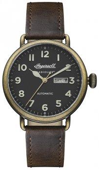 Zegarek męski Ingersoll I03403