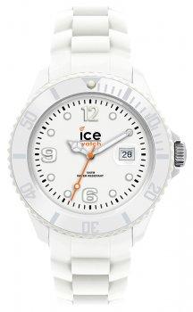 Zegarek damski ICE Watch ICE.000134