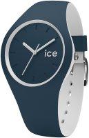 Zegarek unisex ICE Watch ICE.000362