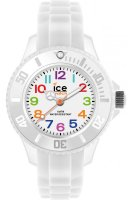 Zegarek damski ICE Watch ICE.000744