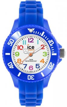 Zegarek męski ICE Watch ICE.000745