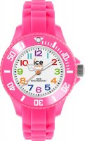 Zegarek damski ICE Watch ICE.000747