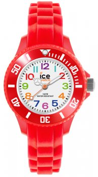 Zegarek damski ICE Watch ICE.000787