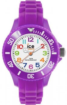 Zegarek damski ICE Watch ICE.000788