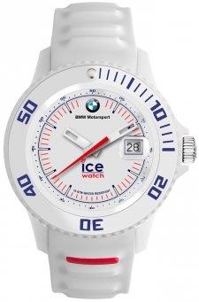Zegarek męski ICE Watch ICE.000835