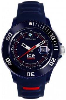 Zegarek męski ICE Watch ICE.000836
