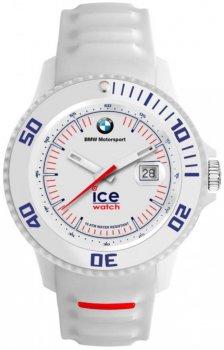 Zegarek męski ICE Watch ICE.000837