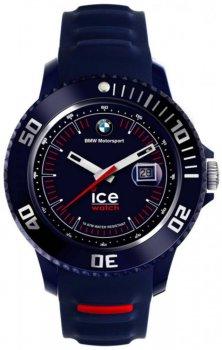Zegarek męski ICE Watch ICE.000838