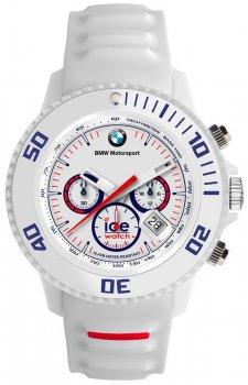 Zegarek męski ICE Watch ICE.000841
