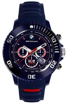 Zegarek męski ICE Watch ICE.000842