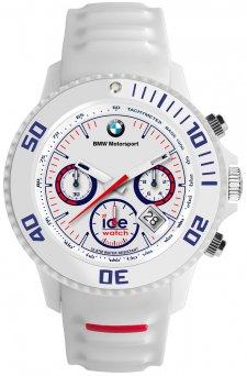 Zegarek męski ICE Watch ICE.000843