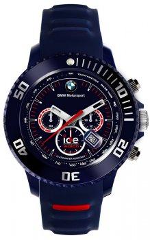 Zegarek męski ICE Watch ICE.000844