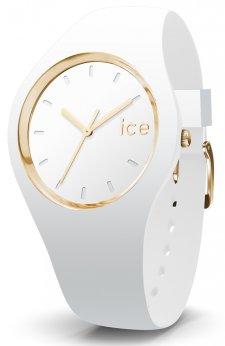Zegarek damski ICE Watch ICE.000917