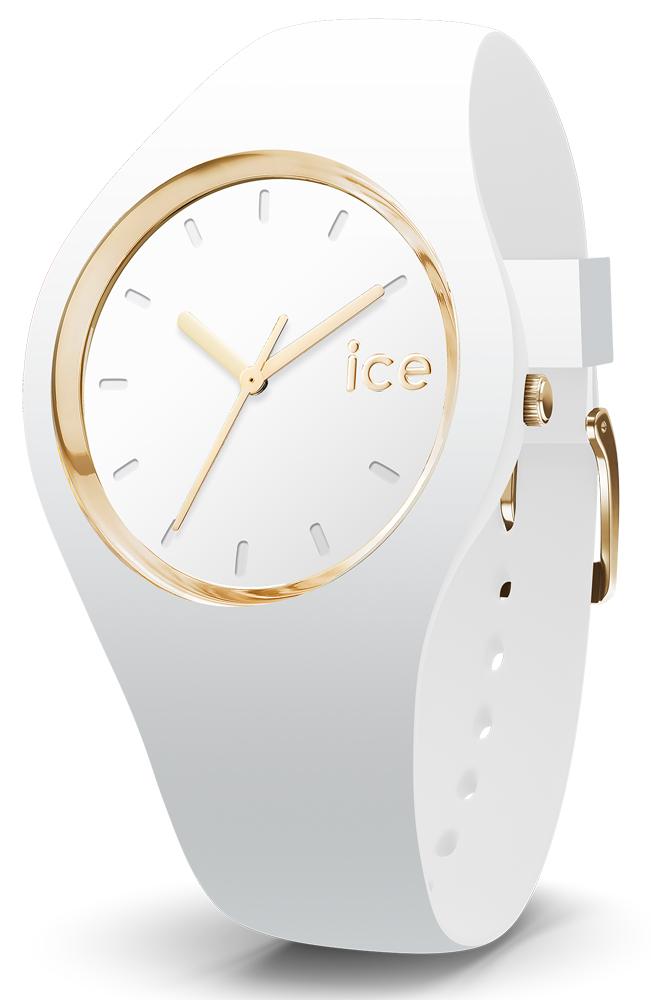 zegarek ICE Watch ICE.000917 - zdjęcia 1