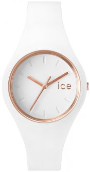 Zegarek damski ICE Watch ICE.000977