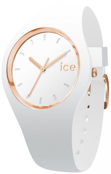 Zegarek damski ICE Watch ICE.000978