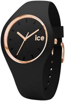Zegarek damski ICE Watch ICE.000980
