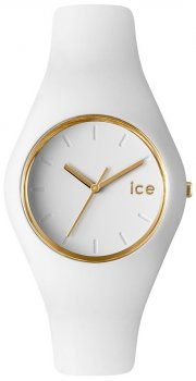 Zegarek damski ICE Watch ICE.000981