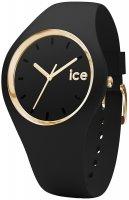 Zegarek damski ICE Watch ICE.000982