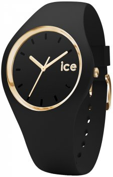 Zegarek damski ICE Watch ICE.000982