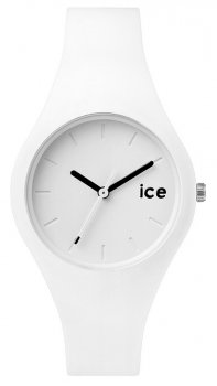 Zegarek damski ICE Watch ICE.000992