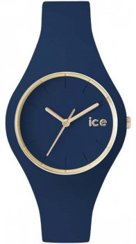 Zegarek damski ICE Watch ICE.001055