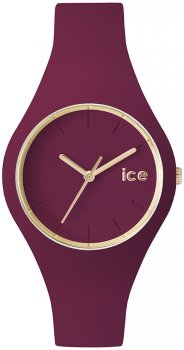 Zegarek damski ICE Watch ICE.001056