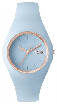 Zegarek damski ICE Watch ICE.001063