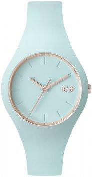Zegarek damski ICE Watch ICE.001064