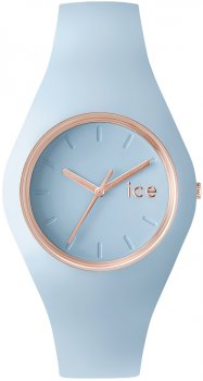Zegarek damski ICE Watch ICE.001067