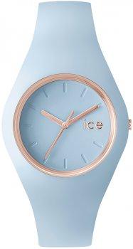 Zegarek damski ICE Watch ICE.001067