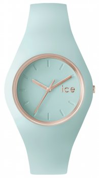 Zegarek damski ICE Watch ICE.001068