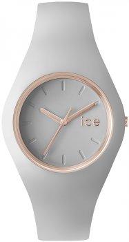 Zegarek damski ICE Watch ICE.001070