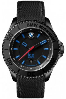 Zegarek męski ICE Watch ICE.001111