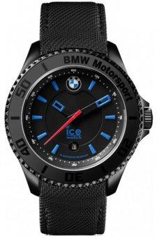 Zegarek męski ICE Watch ICE.001111