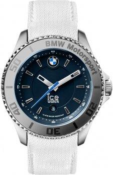 Zegarek męski ICE Watch ICE.001112