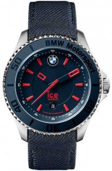 Zegarek męski ICE Watch ICE.001114